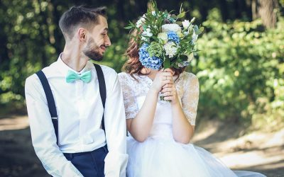 How to Have a Great Wedding Anniversary