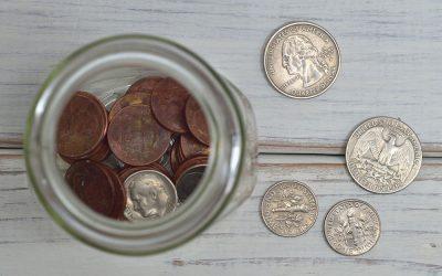 5 Spending Habits That Drove My Spouse Crazy